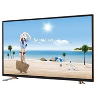 42 Inch LED Television Brand New Ultra-Thin Energy-Saving Full HD Support Android System