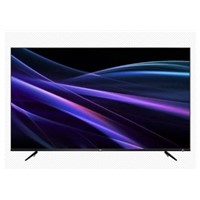 TCL 49-Inch Seamless Ultra-Thin Artificial Intelligence Quick View Conchs Sound Hi-Fi TV