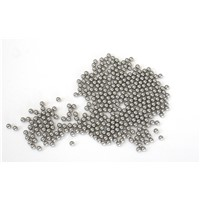 Dia 1~100mm Tungsten Heavy Alloy Sphere