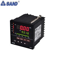PS9016 PID Intelligent Melt Pressure Controller