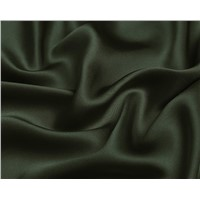 Pure Silk Satin Garment &Amp; Amp; Home Textile Fabric 100%Silk Dyed Silk