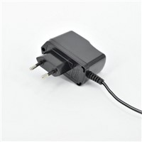 5W Series Direct Plug-in Type EFS005 Power Supply