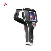 YHRH800 Infrared Thermal Imager