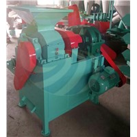 Biomass Charcoal Briquette Machine for Sale Charcoal Briquette Press Machine