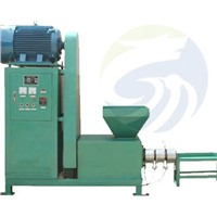 Charcoal Briquette Machine for Sale Charcoal Briquette Press Machine
