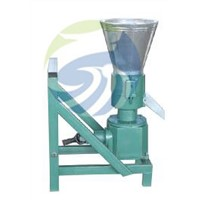 PTO Pellet Mill for Sale Model KL200P PTO Pellet Machine