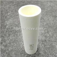 Replacement & Equivalent Filter to Replace for Parker Hannifin 200-80-DX BALSTON Glassfiber Filter Element