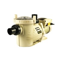 Emaux Variable Speed Swimming Pool Water Pump