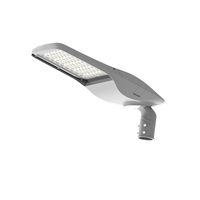 Outdoor IP66 Waterproof 120W LED Street Lamp/LED Street Light