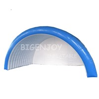 Inflatable Event Stage Music Cover Tent for Concert Event Party
