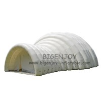 Outdoor Event Party Trade Show Inflatable Tent for Exhibition