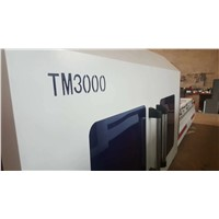 Productive TM3000 Vacuum Laminating Machine for Door
