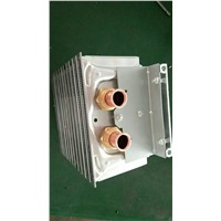 Low NOx Burner for Gas Boiler ( Copper & Aluminous)