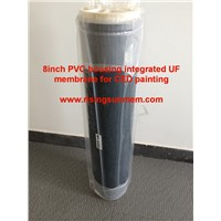 EP Ultrafiltration E COAT Membrane Element