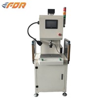 Heavy Load Servo Cylinder Press Machine