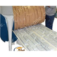 RTV2 Mold Making Silicone for Artificial Stone
