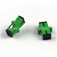 Hotselling SC/APC Fiber Optic Adapters