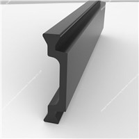 Custom Special Shapes Heat Insulation Polyamide Product for Aluminum Alloy Doors & Windows