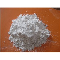 High Quality & Low Price White Fused Alumina Powder W7