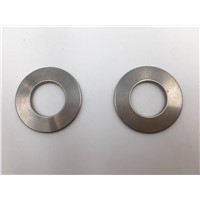 High Temperature & High Pressure Resistant Disc Spring