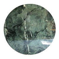 Manufacture Marble Table Verde Apli Green Marble Table Top