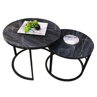 Coffee Tables Control Table Tops Round Marble Table Top