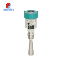 Smart OEM 26GHz Pulse Radar Level Transmitter /Gauge from Level Instruments Factory