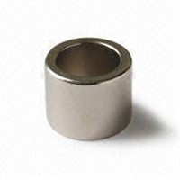 Neodymium Magnets for Electrical Machines
