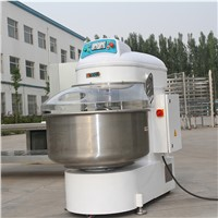 Planetary Hamburger Cake Bread Mixer Industrial Dough Mixer