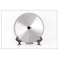 Electronic Panel Sizing TCT Circular Saw Blade