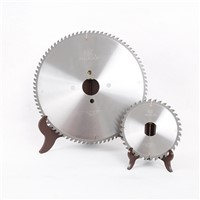 Wood Cutting PCD Polycrystalline Diamond Saw Blade Cutter