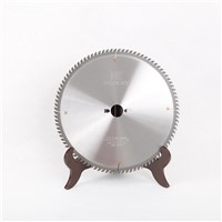 Aluminum Alloy Cutting TCT Circular Saw Blade