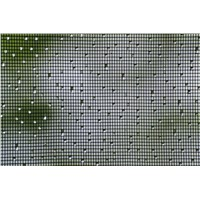Sell Fiberglass Insect, Fly & Window Screen, Mosquito Net 18X16 110-120G