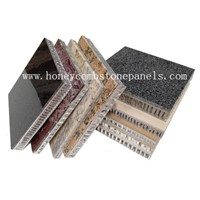 Stone Honeycomb Panels for Wall