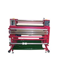 Mini Heat Press Sublimation Printing Parts Machines t Shirt 1200mm Dongguan
