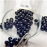 Precision Stainless Steel Balls