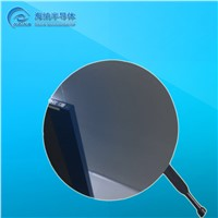"Semiconductors 3"" 4""5"" 6"" 8"" Silicon Wafer, P/N Type Silicon Wafers"