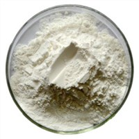 Factory Direct Supply 99% Oxiracetam Powder Nootropics Oxiracetam CAS 62613-82-5