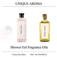 Fragrance Oil for Soap Making & Shampoo, Synthetic Soap Fragrance Oil