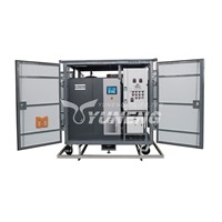 Air Drying Machine for Power Transformer