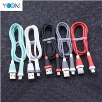 High Quality Android Micro USB Data Charging Cable