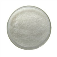 Nootropics Supplements 99% Phenibut Powder CAS No: 1078-21-3