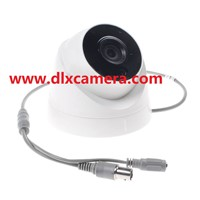 4inch 1920x1080P Outdoor Water-Proof 4 In One HD CCTV IR60M Dome Camera Metal Housing 3 Epitsar Arrays