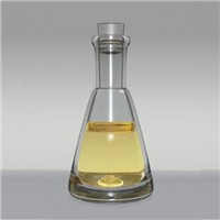 Big Discount 99% Ammonium Lauryl Sulfate (ALS) CAS 2235-54-3 with Best Quality