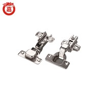European Style Cabinet Hinges for Cabinet
