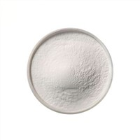 Pharmaceutical Nootropic Powder Sunifiram 314728-85-3