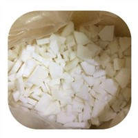 High Quality BTMS 50% Flakes CAS 81646-13-1 with Reasonable Price
