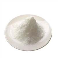Hot Selling High Quality Ethyl Lauroyl Arginate Hcl Powder CAS 60372-77-2
