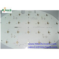 Bergquist Metal Core Board (Bergquist Aluminum PCB)
