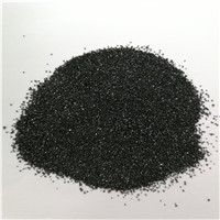 Foundry Chromite Sand Price/46% Cr2O3 Foundry South Africa Chromite Sand